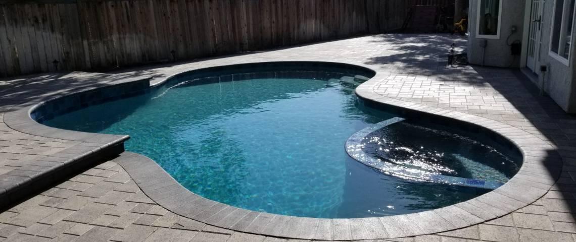 Backyard Remodeling Thousand Oaks | Remodeling Contractors on Backyard Renovation Companies id=16548