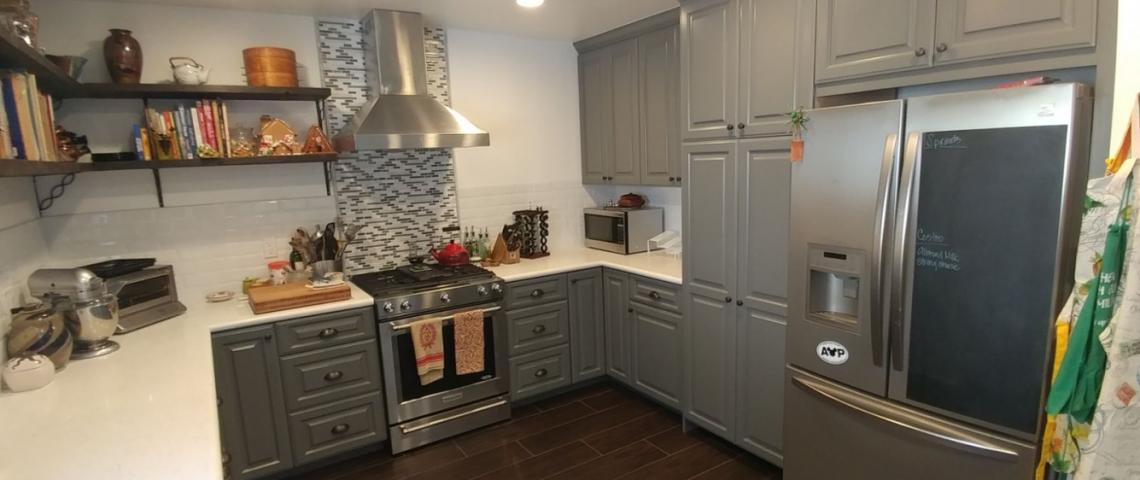 Kitchen remodeling, woodland hills | Remodeling Contractors