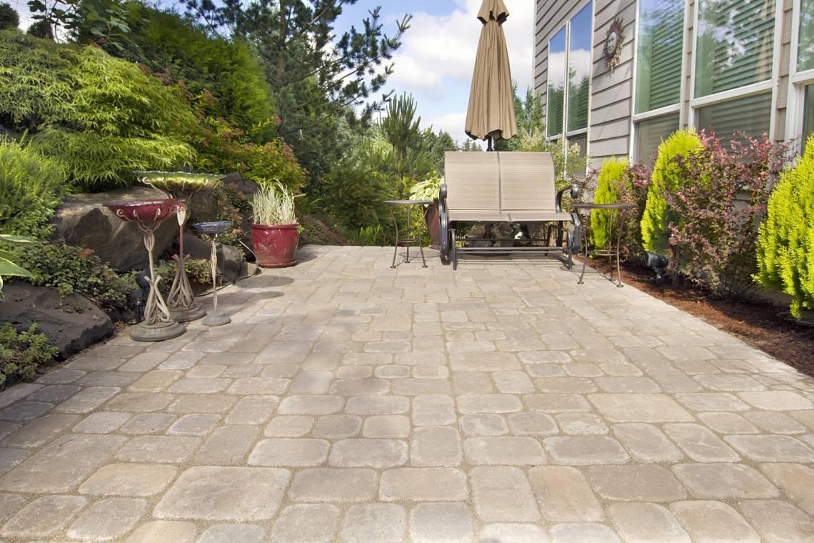 Backyard Remodeling | Remodeling Contractors on Backyard Renovation Companies id=68590