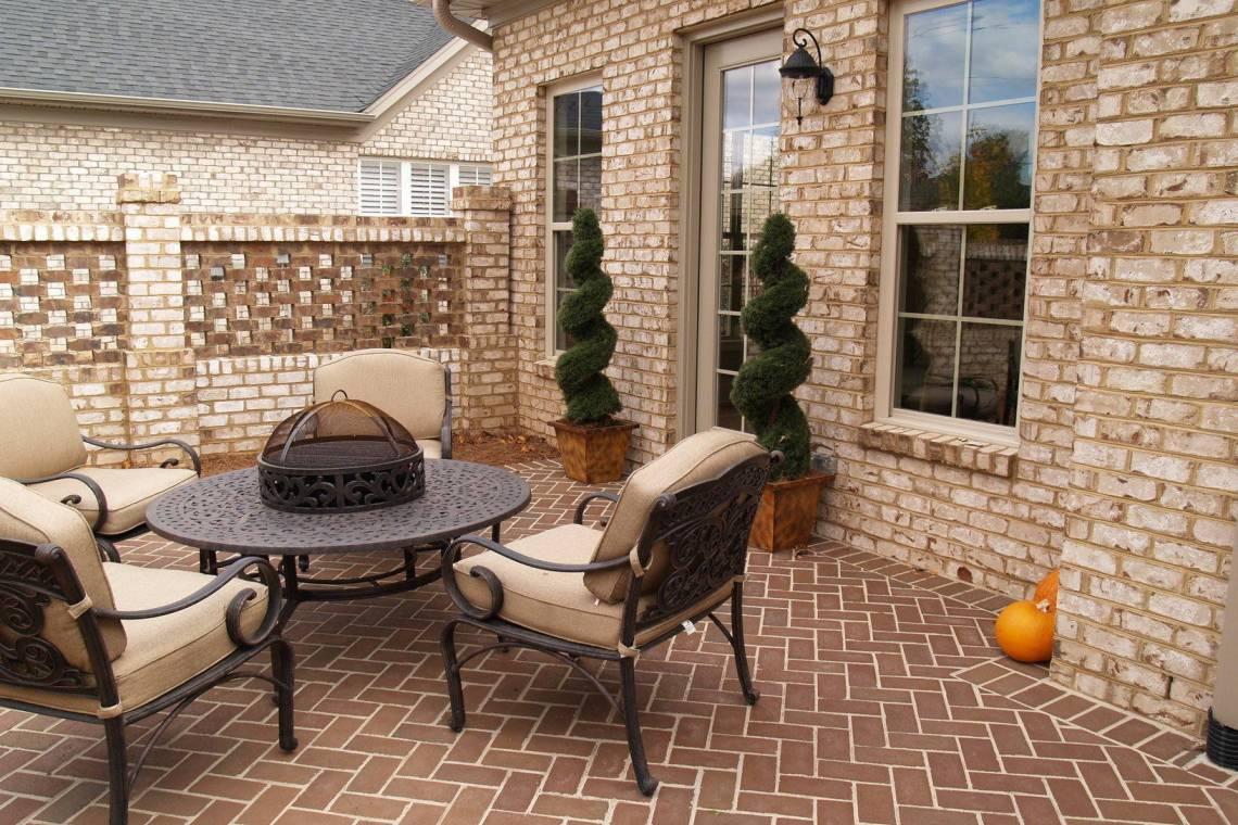 Backyard Remodeling | Remodeling Contractors on Backyard Renovation Companies id=72125