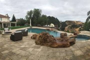Backyard Remodeling West Hills | Remodeling Contractors on Backyard Renovation Companies id=14481
