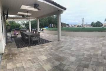 Backyard Remodeling West Hills | Remodeling Contractors on Backyard Renovation Companies id=52807